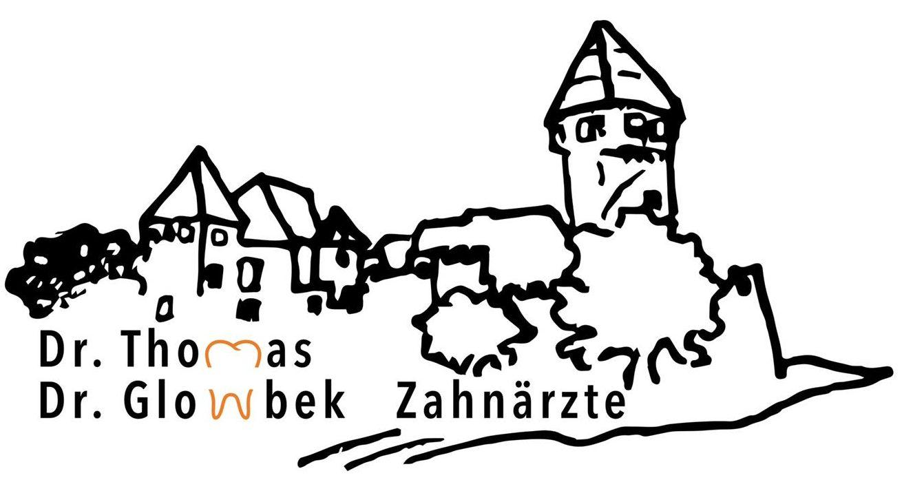 Zahnarztpraxis Dr. Thomas & Dr. Glombek